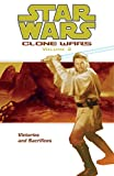 Victories and Sacrifices (Star Wars:...