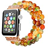 Dreams Mall Iwatch Band Compatible Apple...
