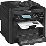 Canon ImageCLASS MF236n All in One,...