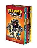 Trapped in a Video Game: The Complete...