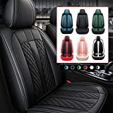 Car Seat Covers for BMW 3 Series 318i...