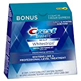 Crest 3D White Professional Effects...
