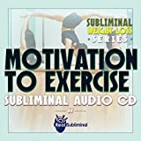 Subliminal Weight Loss Series:...