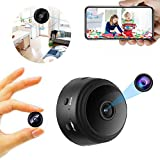 1080P HD Hot Link Remote Surveillance...