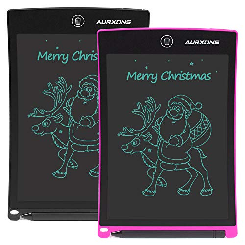 AURXONS LCD Writing Tablet