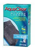 AquaClear 110 Activated Carbon Insert,...
