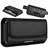 ykooe Rugged Nylon Holster Compatible...