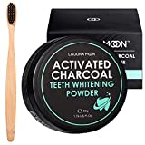 Activated Charcoal Natural Teeth...