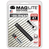 Maglite Solitaire LED 1-Cell AAA...