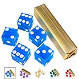 GSE Games & Sports Expert Set of 5 Poker...
