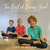 The Best of Being You