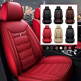 Car Seat Cover Fit for BMW 3 Series 318i...