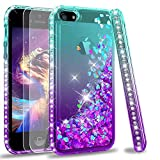 LeYi Compatible with iPhone SE 2016 Case...