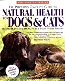 Dr. Pitcairn's Complete Guide to Natural...