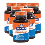 Elmer's Easy to Use Photo-Safe...