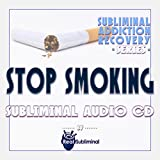Subliminal Addiction Recovery Series:...