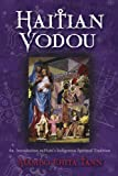 Haitian Vodou: An Introduction to...
