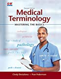 Medical Terminology: Mastering the...