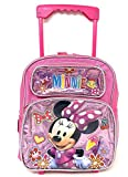 Minnie Mouse 12' Small Toddler Rolling...