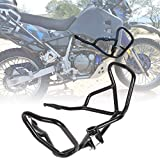 ECOTRIC Crash Bars Engine Guards for...