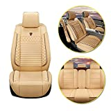 Custom Car Seat Covers for BMW 3 Series...