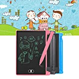 4.4-inch LCD Writing Tablet LCD EWriter...