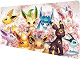 Totem World Trading Card Games Mouse Pad...
