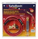 Turbotorch, 0386-0835, Brazing And...