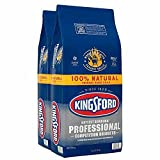 Kingsford Professional Competition...