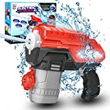 Electric Water Gun, Battery Operated...