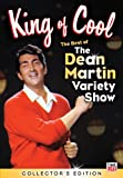The King of Cool: Best of Dean Martin...