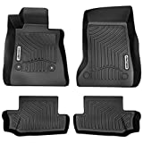 OEDRO Floor Mats Compatible for...