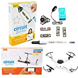 Circuit Scribe Drone Builder Kit and...