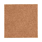 IncStores 1/4 Inch Thick Berber Self...