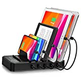 Charging Station for Multiple Devices 5...