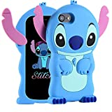 FINDWORLD Cases for iPhone 5S 5C 5 Case,...
