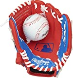 Rawlings Players Series Youth...
