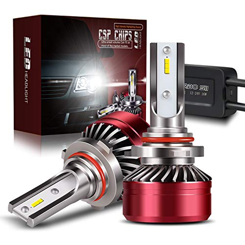 DOT Approved TURBO SII D6 Series CSP