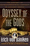 Odyssey of the Gods: The History of...