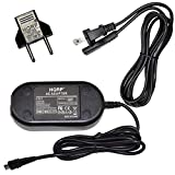 HQRP AC Adapter Compatible with Canon...