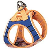 Auroth Step-in Dog Harness Cat Harness...