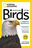 National Geographic Field Guide to the...
