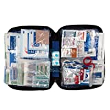 First Aid Only 299 Pieces All-Purpose...