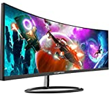 Sceptre Curved 30' 21:9 Gaming LED...