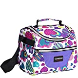 Kids Lunch Bag insulated Lunch Box Lunch...