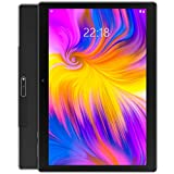 Tablet 10 Inch, Android 10.0 Tablets...