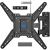 Mounting Dream Full Motion TV Wall Mount...