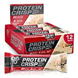 BSN Protein Bars - Protein Crisp Bar by...