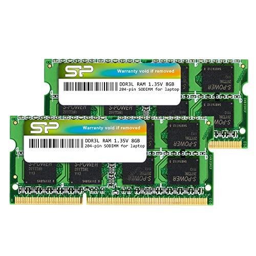 Silicon Power Hynix IC Compatible