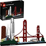 LEGO Architecture Skyline Collection...